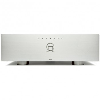 Primare A30.7  Frontal