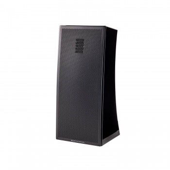 MartinLogan Motion 4i. 2 ways Bookshelf Speaker