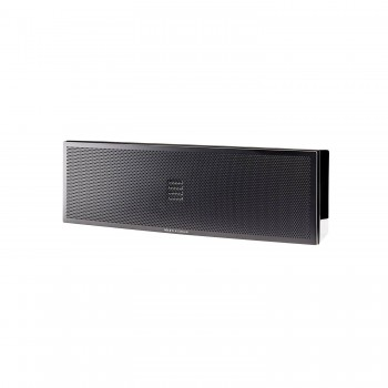 MartinLogan Motion 6i. Altavoz central. Con rejilla