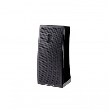 MartinLogan Motion 2i. 2 ways Bookshelf Speaker.