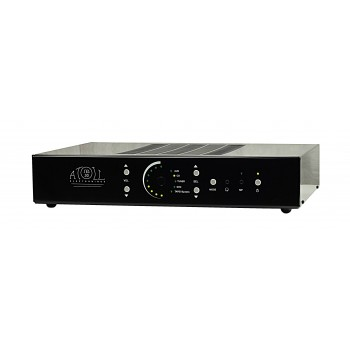 Atoll Integrated IN30. Integrated amplifier
