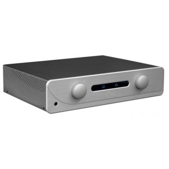 Atoll Integrated IN300. Integrated amplifier