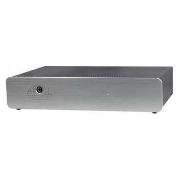 Atoll AV50. Amplifier 3 channels