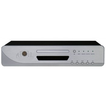 Atoll SACD200. CD & SACD Player.