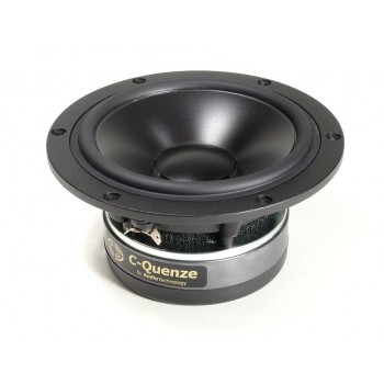 Audiotechnology C-Quenze 18H521706SD mid-woofer