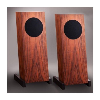 Trenner & friedl Osiris. Floor standing speaker.