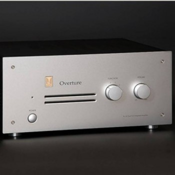 Kondo Audio Note SOUGA. Power amplifier.
