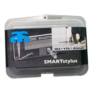 Acoustical System SMARTstylus