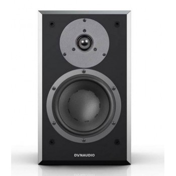 Dynaudio Emit M20. Bookshelf speaker