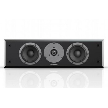 Dynaudio Emit M15 C. Altavoz central.