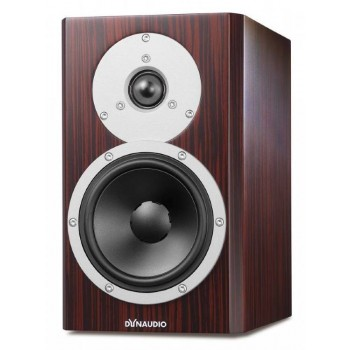 Dynaudio Excite X14A. Active speaker.