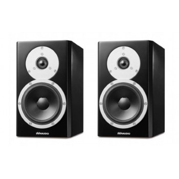 Dynaudio Excite X14. Bookshelf speaker.