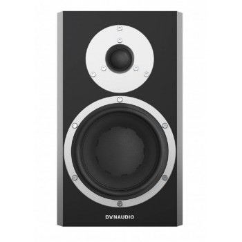 Dynaudio Excite X18. Bookshelf speaker.