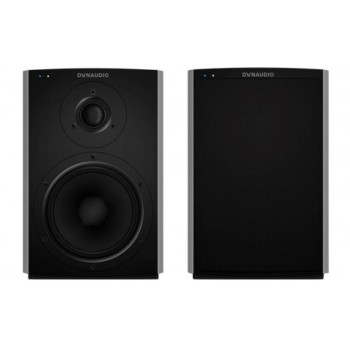 Dynaudio Xeo 2. Wireless active speaker.