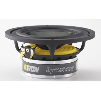 Eton 5-200/A8 25 HEX Mid-woofer