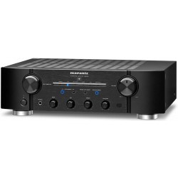 Marantz PM8006. Amplificador integrado. negro