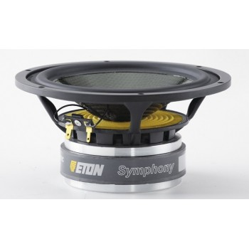 Eton 7-200/A8 mid-woofer sandwich hexacon