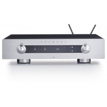 Primare I35 Prisma. Integrated amplifier.