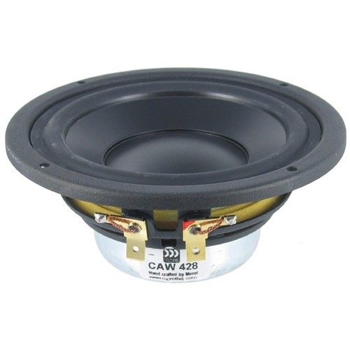 Morel CAW428 Woofer