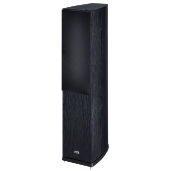 Heco Victa Prime 502. 2.5 way floorstand speaker.