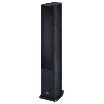 Heco Victa Prime 602. 3 way floorstand speaker.