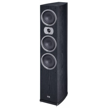 Heco Victa Prime 702. 3 way floorstand speaker.