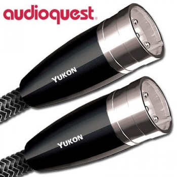 AudioQuest Yukon