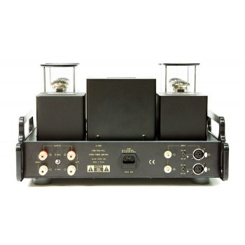 Allnic A-2000 KT-120 Stereo