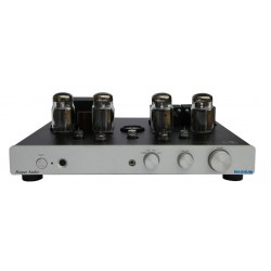 Rogue Audio Cronus Magnum Amplifier