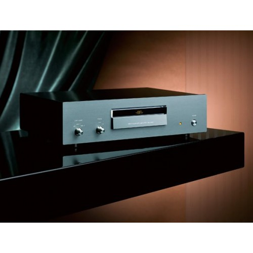 Air Tight ATE-2005 phono preamplifier