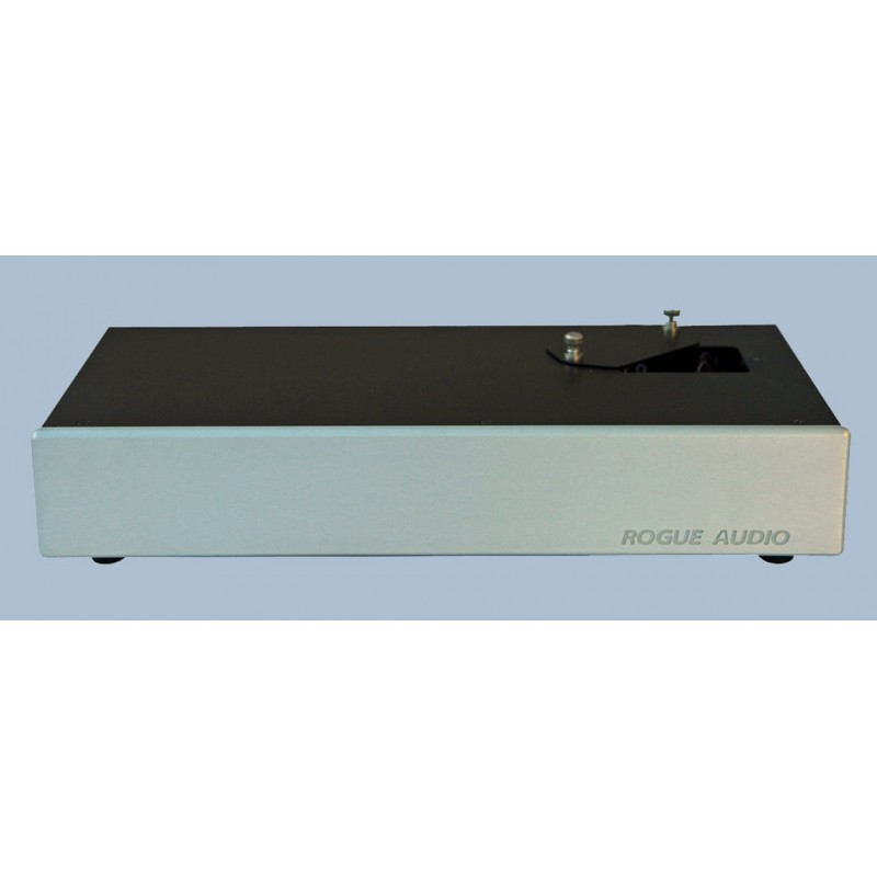 Rogue Audio Triton Phono Preamplifier