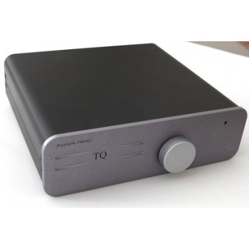Tellurium Q Iridium Phono