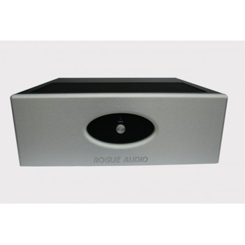 Rogue Audio Stereo 100 Amplifier