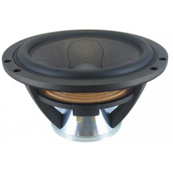 Scan Speak 18WU/4741T00 Illuminator - Midwoofer
