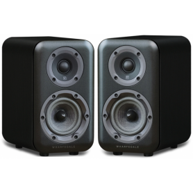 WHARFEDALE D320. To wrap