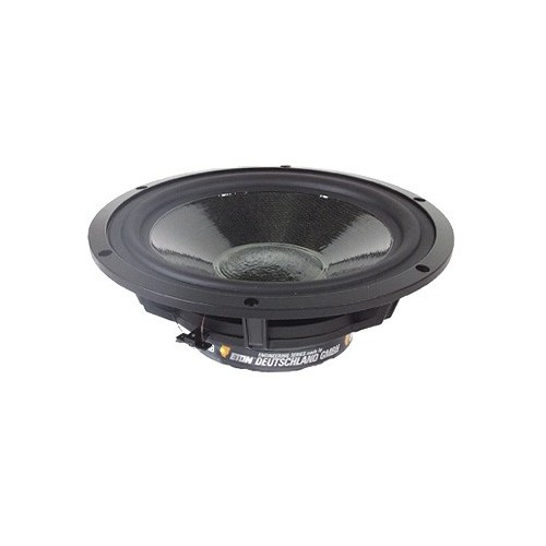"Eton 8-200/A8 Symphony. 8"" Mid/Bass with Aluminum Former."