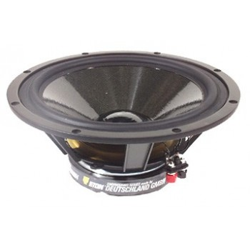 Eton 12-680/62. Mid-woofer HEXACONE Woofer.