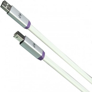 Oyaide Neo d+ USB class S