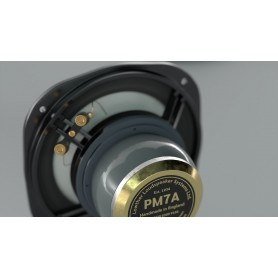 LOWTHER PM7 A Series