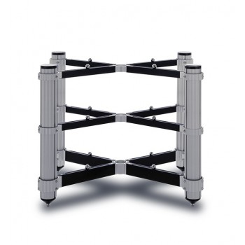 Solid Tech Rack of Silence 3 Regular