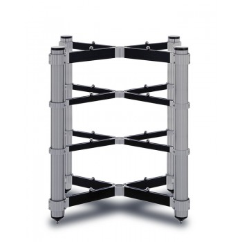 Solid Tech Rack of Silence 4 Regular