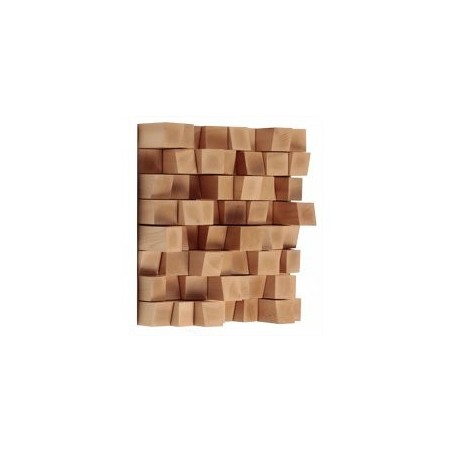 Vicoustic Multifuser Wood 64
