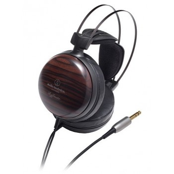 Audiotechnica ATH-W5000