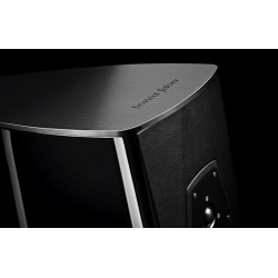 Sonus Faber Guarneri Evolution