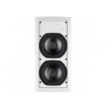 Tannoy iW62 TS