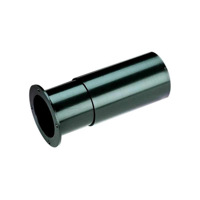 Monacor Adjustable 70mm bass-reflex