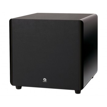 Boston Acoustics A250SUB
