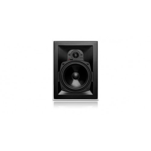 Boston Acoustics Hsi 275