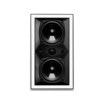 Boston Acoustics Hsi 455 W2