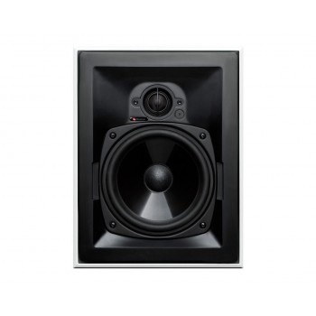 Boston Acoustics Hsi 475